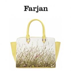 Farjan