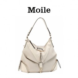 Moile