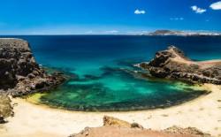 playa-de-papagayo