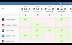 Screenshot_2015-07-31-18-28-48