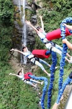 bungee-jumping-664112_1280