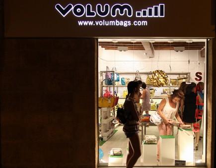 nueva-tienda-de-bolsos-volum-3