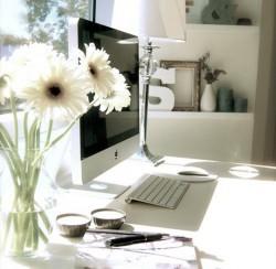 bohodecochic.blogspot.com.es