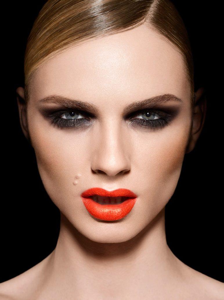 Andreja-Pejic-Make-Up-For-Ever03