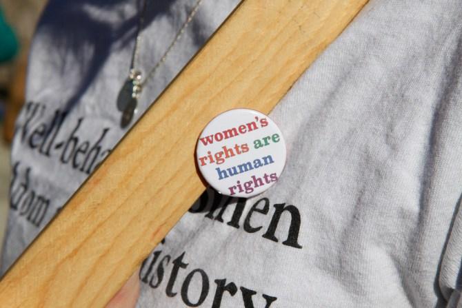 derechos-mujeres-derechos-humanos